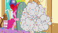 Burst of confetti behind Pinkie's door S5E3.png