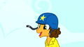 Cheese with a helmet S4E12.png