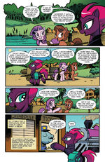 Comic issue 67 page 4