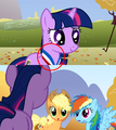 FANMADE Twilight medal S1E13.png