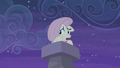 """Fluttershy """"Get the cutie marks back"""" S5E02.png"""
