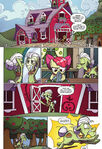 Friends Forever issue 27 page 1