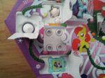 My little pony advent calendar by scraticus-d4bmp2z