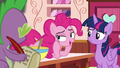 """Pinkie Pie """"oh, that's easy"""" S6E22.png"""