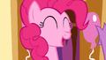 Pinkie Pie Laugh S3E11.png