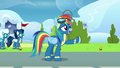 """Rainbow Dash """"I'm your biggest fan"""" S7E7.png"""