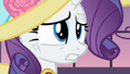 "Rarity ""I have to go to do the"" S02E09.png"
