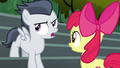 """Rumble """"I'm not frustrated!"""" S7E21.png"""
