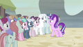 "Starlight ""if it weren't for my magical abilities!"" S5E2.png"