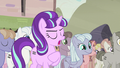 """Starlight """"would destroy our entire philosophy"""" S5E2.png"""