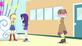 """AJ """"she's done somethin' to Fluttershy"""" EGROF.png"""
