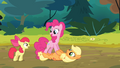 Apple Bloom 'And we want you to be one too!' S4E09.png