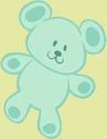 Apple Bloom teddy bear cutie mark crop S1E12