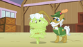 Apple Strudel spinning Granny Smith S3E8.png