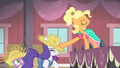 "Applejack ""I can like fashion just as much"" S4E13.png"