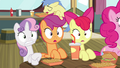 CMC surprised S4E15.png