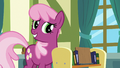 """Cheerilee """"it was good you came to me"""" S7E3.png"""
