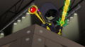 Cloaked Juniper recovers the stolen relics EGS2.png