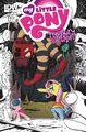 Comic Color Me Treasury Edition cover.jpg