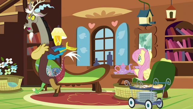 """File:Discord """"taking advantage of your hospitality"""" S7E12.png"""