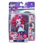 Equestria Girls Minis Rockin' Pinkie Pie packaging