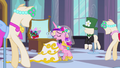 Fake Cadance 'See I look' S2E26.png