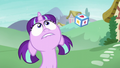 Filly Starlight's magic fizzles out S6E1.png