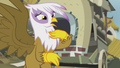 "Gilda ""spread friendship here by myself?!"" S5E8.png"