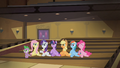 Mane 6 stomping their hooves S4E08.png