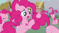 Pinkie Pie 'same adorable tails' S3E03.png