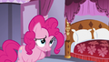 Pinkie about to show something S5E14.png