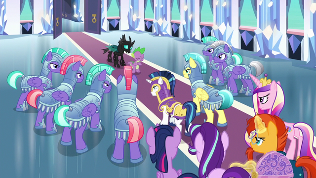 File:Spike finishes his heartfelt song S6E16.png