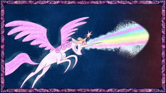 Berkas:Storybook Celestia casting magic S01E01.png
