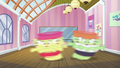 Apple Bloom and dancing colt spin around S6E4.png