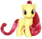 Apple Bloom toy