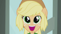Applejack hopeful EG2.png