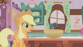 Baking with Applejack S01E04.png