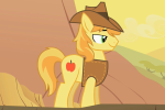 Braeburn table