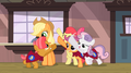 CMC about to touch hooves S3E04.png