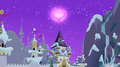 Canterlot in winter S2E11.png