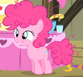 Filly Pinkie Pie ID S1E23.png