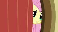 """Fluttershy """"just a few more minutes"""" S4E16.png"""
