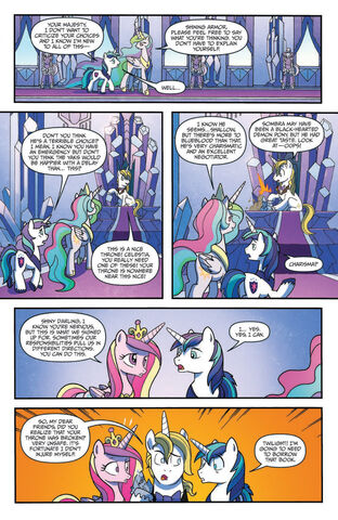 File:Friends Forever issue 26 page 5.jpg
