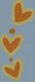Love Melody cutie mark crop S6E1