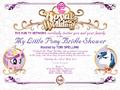 MLP RoyalWedding Invite Repurposed 4.9.12.png