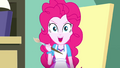 "Pinkie ""you're absolutely right, Sunset Shimmer!"" SS10.png"