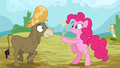 Pinkie Pie check yourself S2E18.png