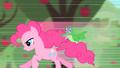 Pinkie Pie running S1E25.png