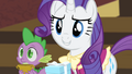Rarity '...now that you're no longer...' S4E08.png