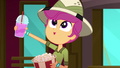 """Scootaloo excited """"right now!"""" SS11.png"""